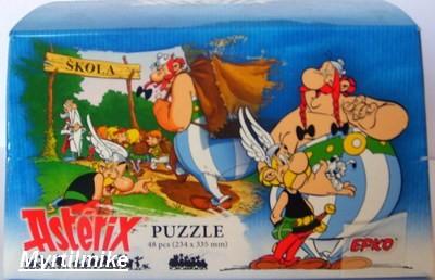Puzzles Astérix connus - Page 3 Mini-e23