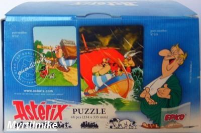Puzzles Astérix connus - Page 3 Mini-e25