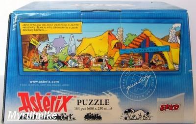 Puzzles Astérix connus - Page 3 Mini-e27