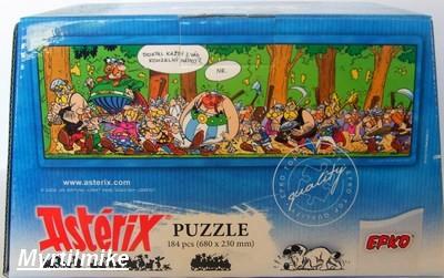Puzzles Astérix connus - Page 3 Mini-e28