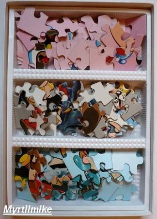 Puzzles Astérix connus - Page 2 Mini-p12