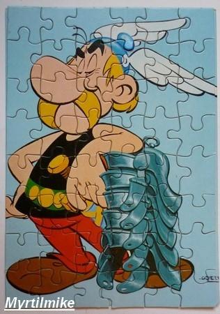 Puzzles Astérix connus - Page 2 Mini-p13