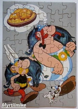 Puzzles Astérix connus - Page 2 Mini-p14