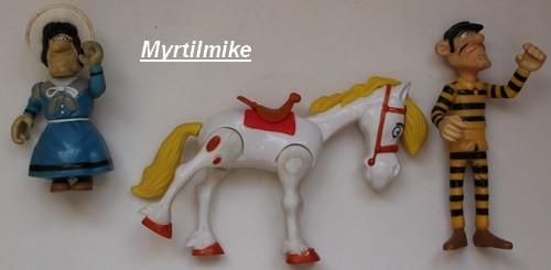 Objets à échanger de Myrtilmike Mini-p21