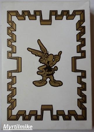Puzzles Astérix connus - Page 2 Mini-r10