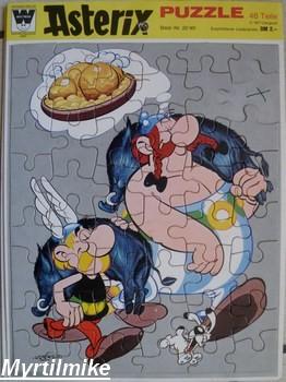 Puzzles Astérix connus - Page 2 Mini-w10