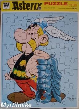 Puzzles Astérix connus - Page 2 Mini-w12