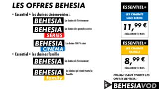 Groupe Behesia Diapos17