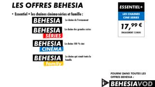 Groupe Behesia Diapos18