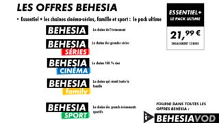 Groupe Behesia Diapos19