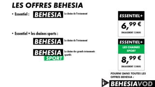 Groupe Behesia Diapos20