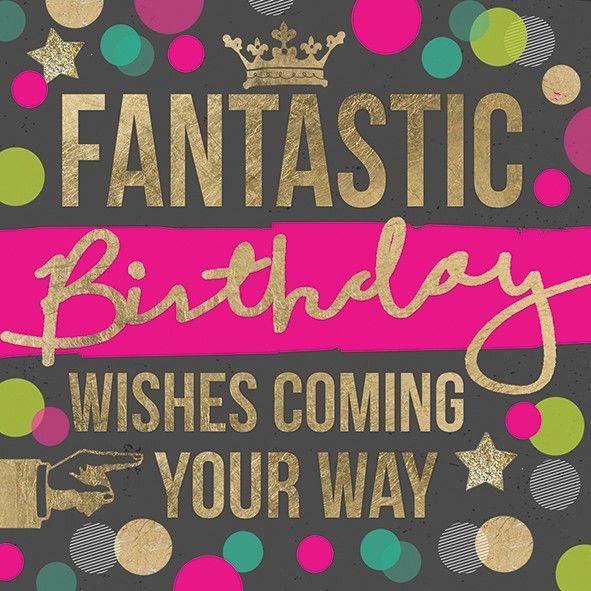 Happy Birthday January, February & March members Buy-fa10