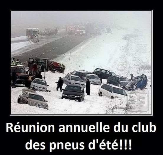 Ouin bin nous v'la parti pour un autre hiver... Fb_img10