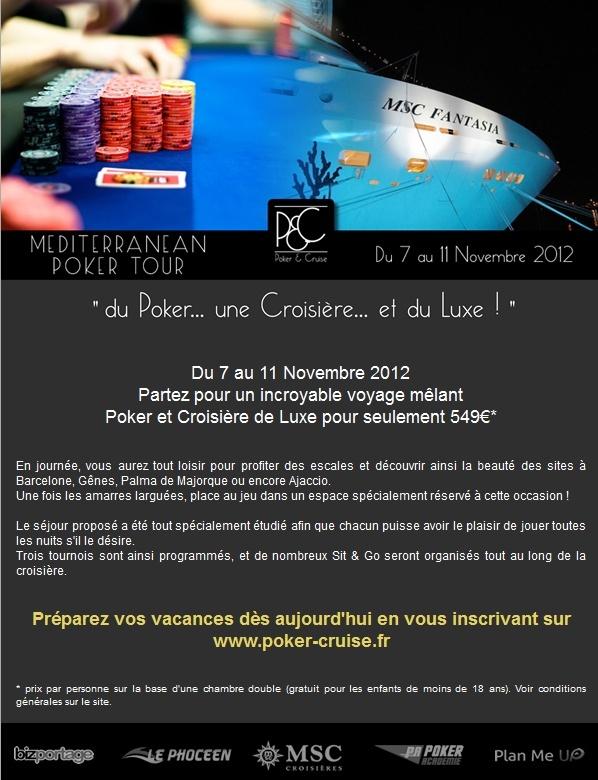 Poker Cruise 07-11/11/12 Poker_11