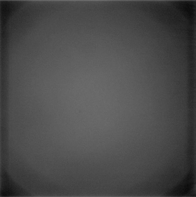 flat avec filtre sur G2/4000 Ic_20811