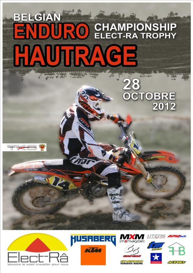 Hautrage - 28 oct 2012 Hautra10