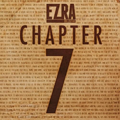 Cosa state ascoltando in cuffia in questo momento - Pagina 2 Ezra_c10
