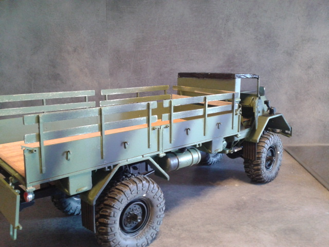 camion 4x4 2012-012
