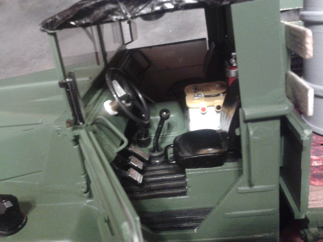 camion 4x4 2012-016