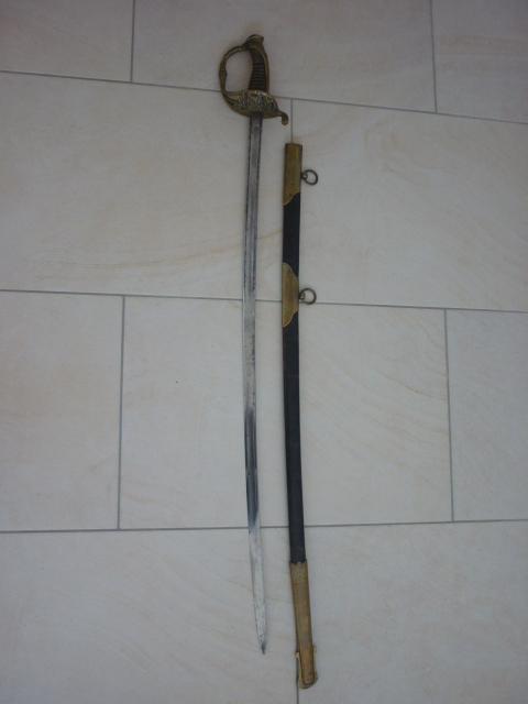 identification sabre et avis P1150511