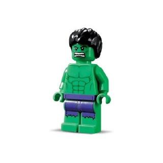 Super Hero[Marvel & Dc comic](2012) Lego-a10