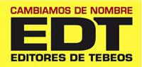"""[EUROPE] Rupture en Espagne entre """"Editores de Tebeos"""" et la """"Shueisha"""" Edt-lo10"""