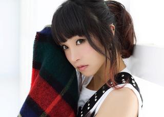 [J-Pop/Rock] LiSA Lisa_112
