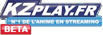 6 nouveaux simulcasts sur KZplay Logo-k10