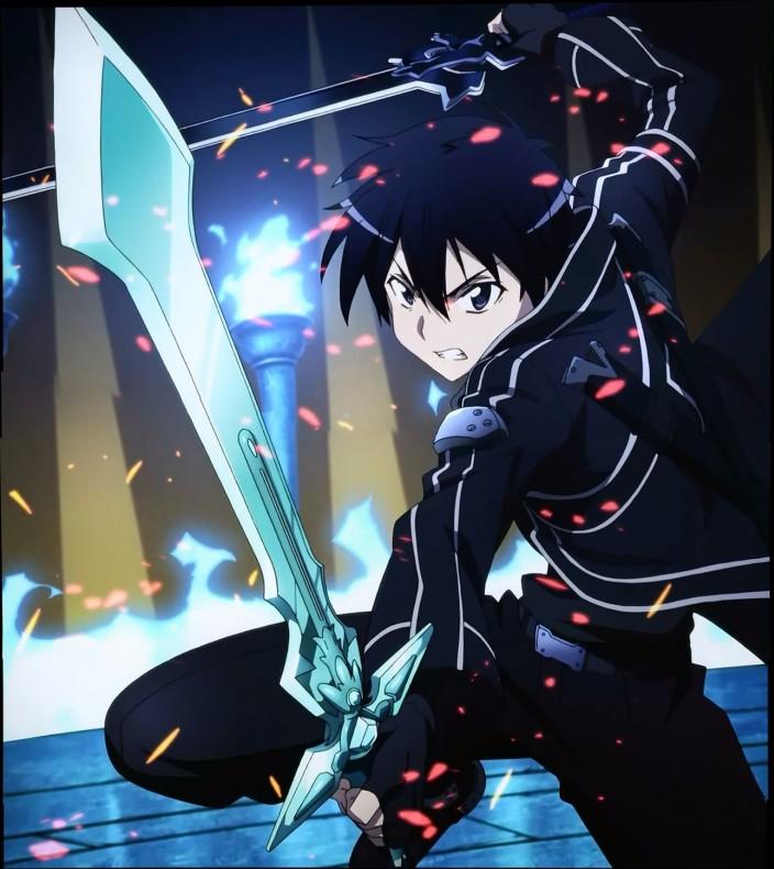 émue - [ANIME/MANGA/Roman] Sword Art Online - Page 3 Sao_0910