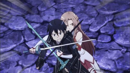 [ANIME/MANGA/Roman] Sword Art Online - Page 4 Sword-14