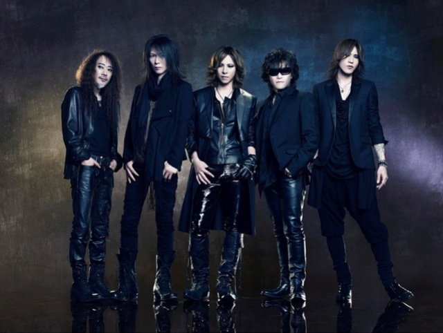 [J-Metal/Rock/Visual Kei] X JAPAN X_japa10