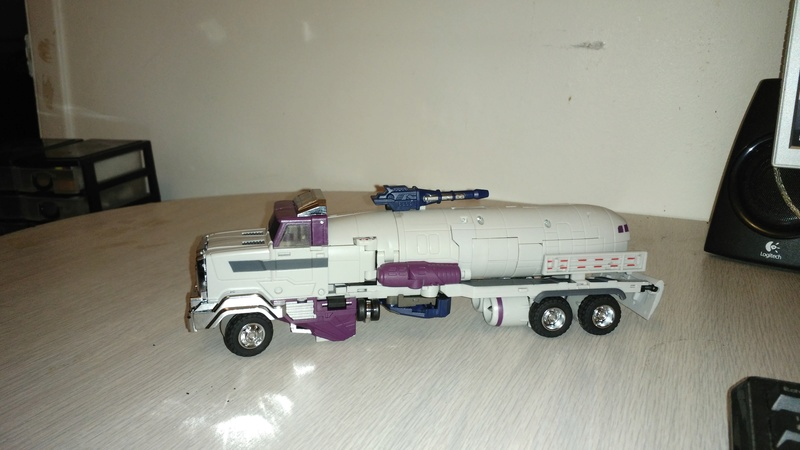 Collection et photos de Silverbolt - Page 10 Camion10