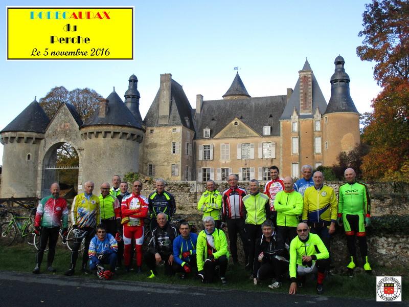 Dodécaudax en Touraine - Page 16 Image10