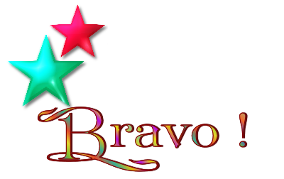 Noël Bravo11