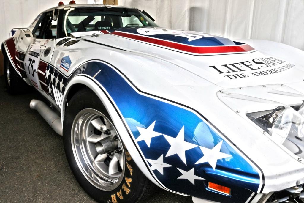 L88 Greenwood Corvette Onboard / Classic 24 Daytona avec Jules Gounon Dsc_1010