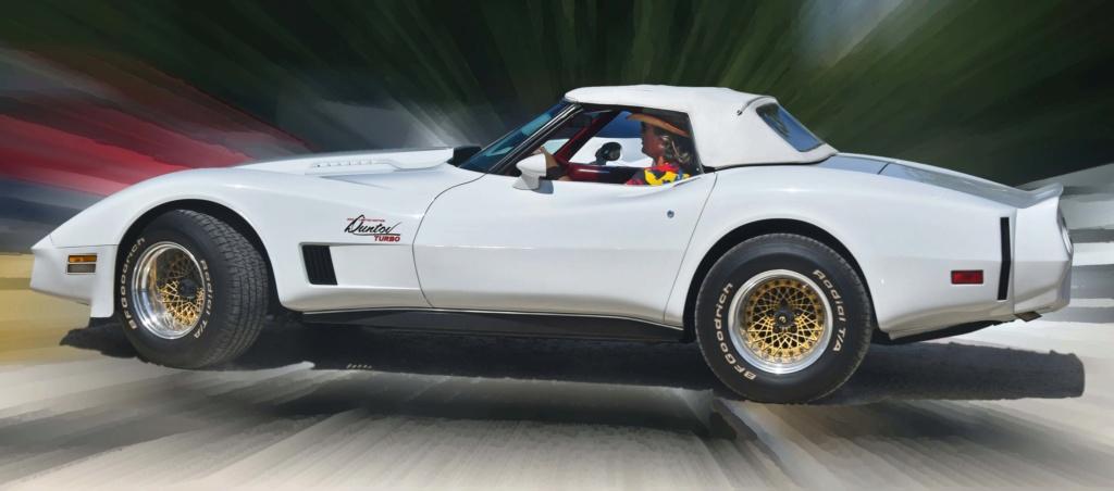 Découverte Corvette C3 Zora Duntov - Page 11 Dsc_2310