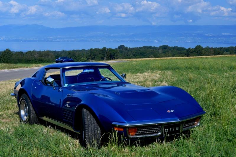Joyeux Anniversaire.... à ma Corvette C3 Dsc_3712