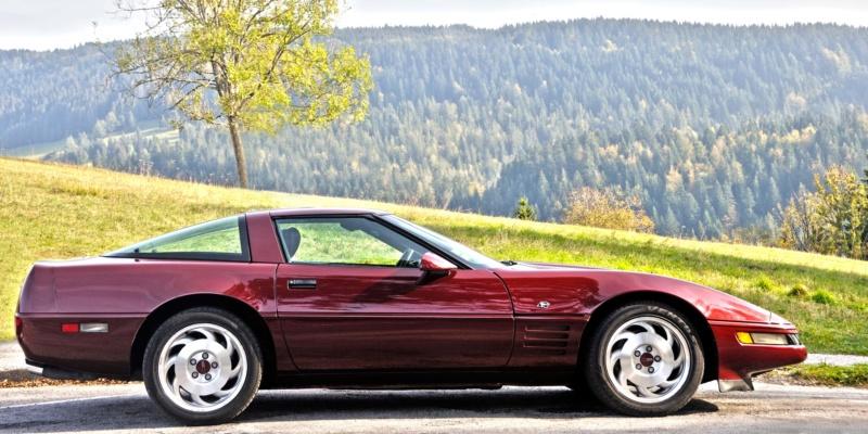 Photos d'I'vette ... et autres Corvette - Page 4 Dsc_5010