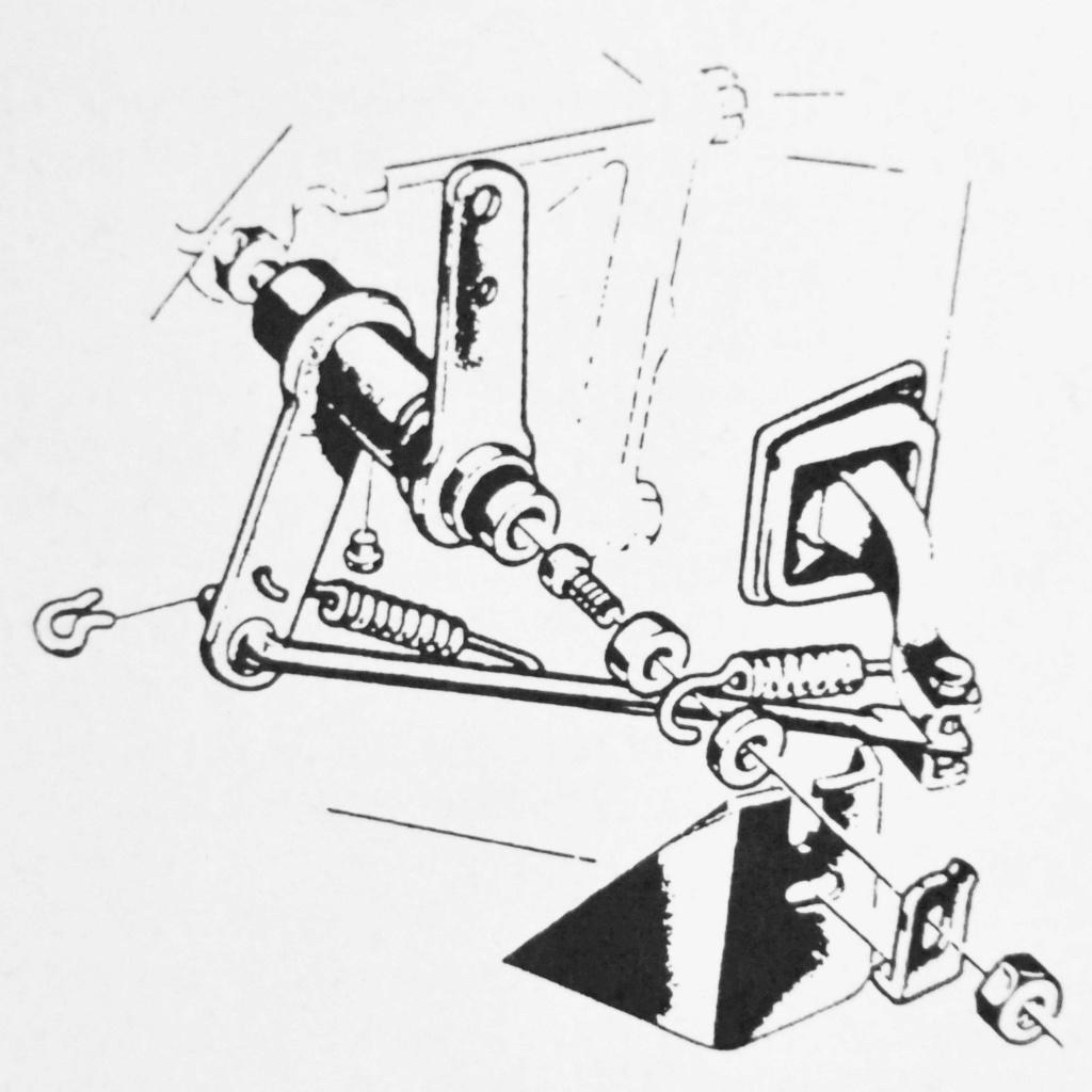 Ma Matchbox à l'échelle 1/1 - Page 5 Dsc_6112