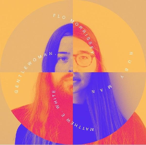 I migliori album del 2017 Flo_mo11