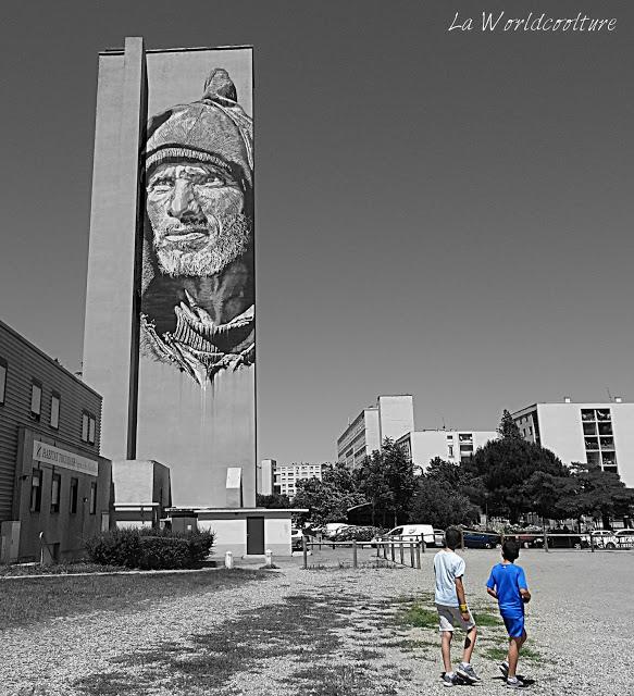 Street art Dsc07310
