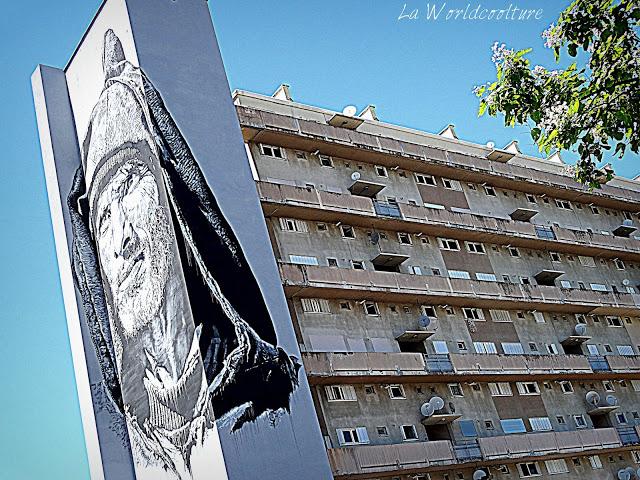 Street art Dsc07311