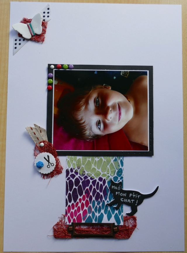 Galerie sujet 3 équipe E : LES PIXELLES P1350338