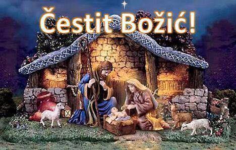 Božićna čestitka Boaaiu10