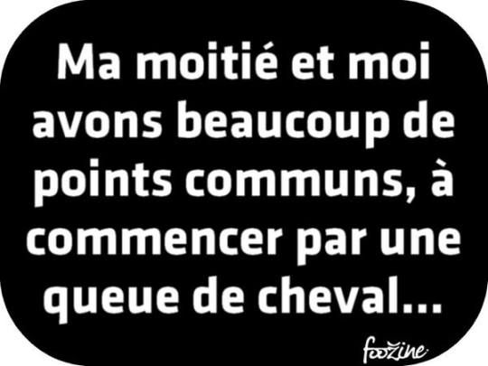 HUMOUR - blagues - Page 6 07348c10