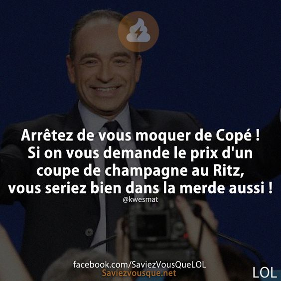 HUMOUR - blagues - Page 5 12ab6010