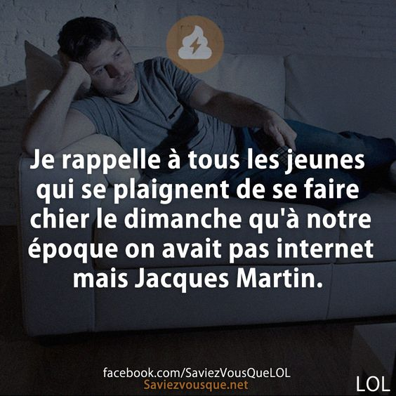 HUMOUR - blagues - Page 17 13629c10