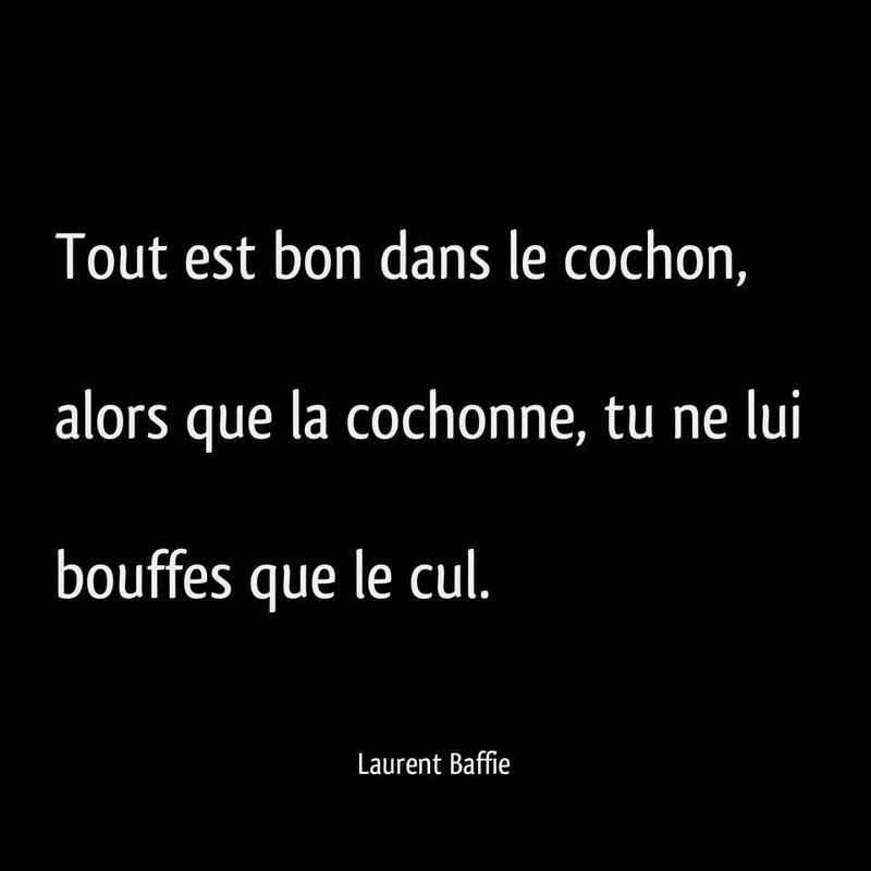 HUMOUR - blagues - Page 2 13938511