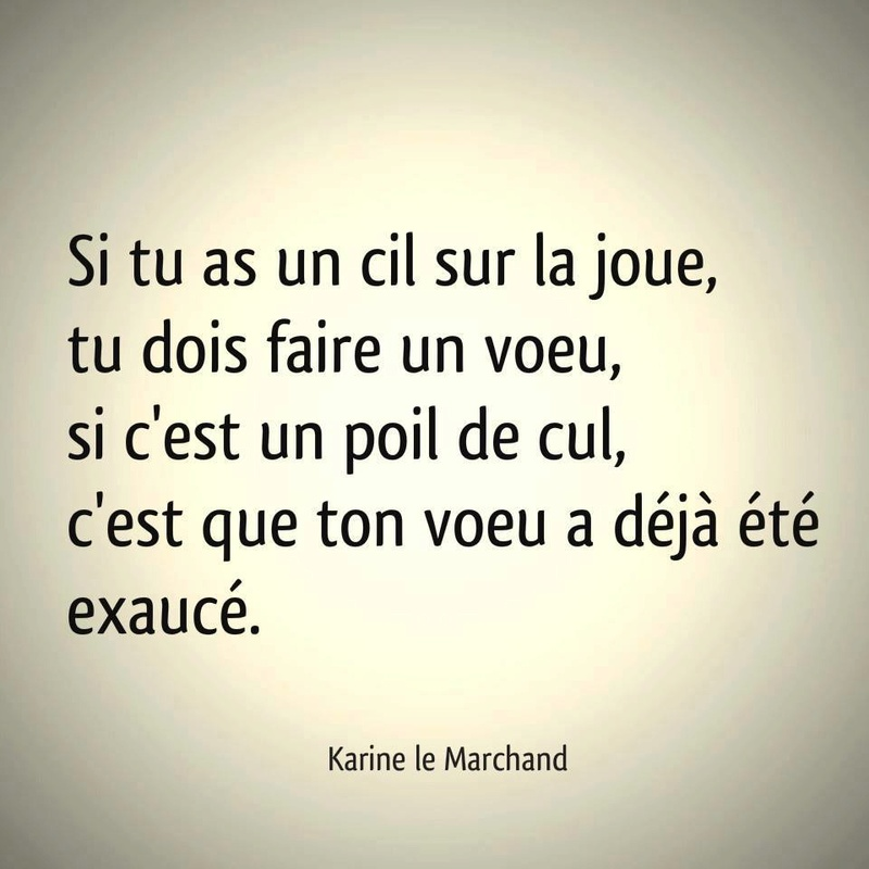 HUMOUR - blagues - Page 2 14045710