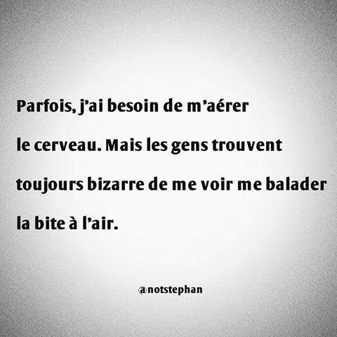 HUMOUR - blagues - Page 2 14054110
